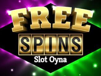 Slot Oyna